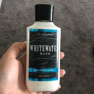 Other - New Bath and body works lotion
